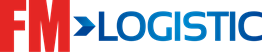 New_logo_FM_logistic