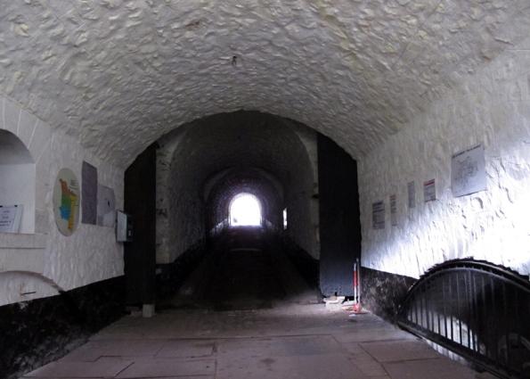 Fort Parmont 4