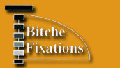 logo Bitche Fixations
