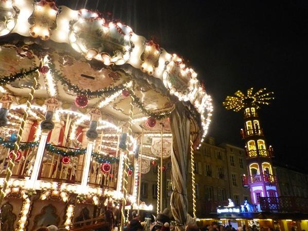 Noël Metz 2015 2