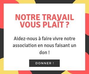 banniere don